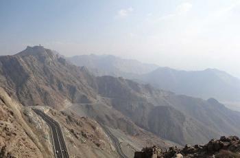 السعودية تنجز حفر أطول نفق نقل مياه في العالم