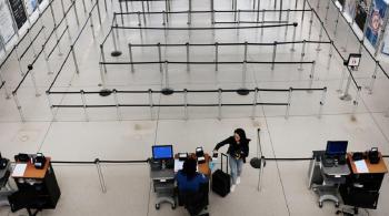 الصين تطلق أول جواز سفر رقمي