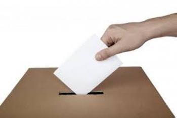 أبو فارس: الشباب ركن أساسي من أركان العملية الانتخابية