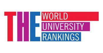 الزيتونة أولا على الجامعات الخاصة في تصنيف التايمز للجامعات