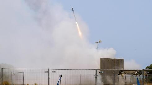 اسرائيل ترفض عرضا مصريا لوقف اطلاق النار