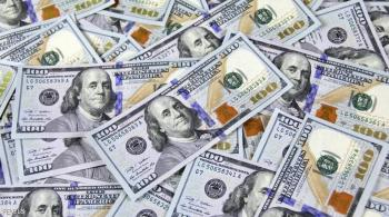 أزمة مالية تاريخية تهدد الولايات المتحدة ..  ومناشدة عاجلة