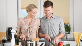 نصائح لتوفير الراحة للزوجة