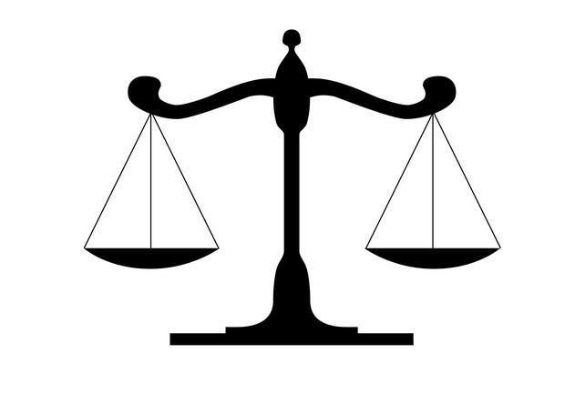 المحامي معتصم نصير