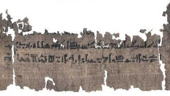 اكتشاف سر تحنيط الرؤوس عند قدماء المصريين