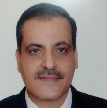 الدكتور أحمد الهبارنة الدعجة يخوض انتخابات اللامركزية