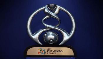 الكشف عن موعد قرعة النسخة التاريخية من دوري أبطال آسيا