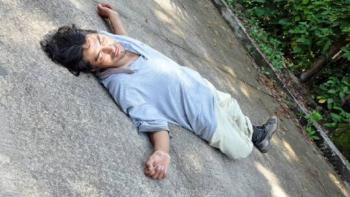 إصابة سكان قرية كازاخستانية بمرض النوم العميق