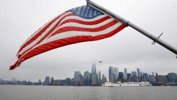 نيويورك تحظر على غير الملقحين ارتياد المطاعم وأماكن الترفيه