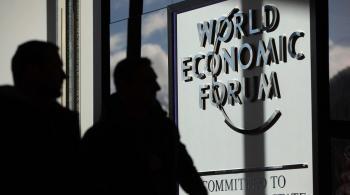 كورونا تنقل دافوس الاقتصادي إلى سنغافورة