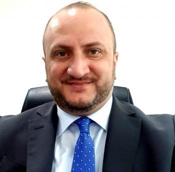 البنية التحتية للاستثمار في المملكة الأردنية الهاشمية