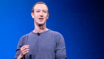 مارك زوكربيرغ يكشف عن ميزات جديدة سيطرحها فيسبوك قريبا