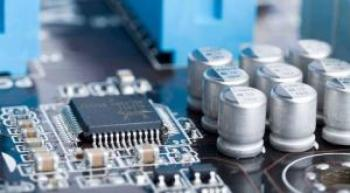 الزعبي: تراجع مستوردات الكهربائيات 50% وركود في سوق الالكترونيات