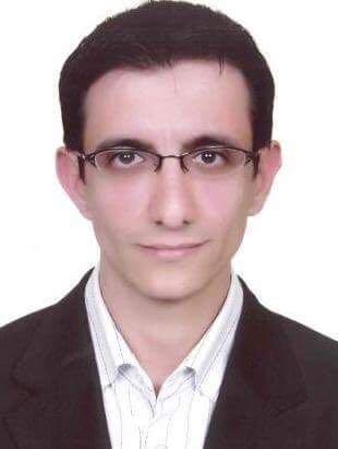 هيثم أبو كركي