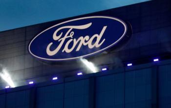 فورد تستدعي 775 ألف سيارة إكسبلورير بعد تقارير عن تسببها بإصابات