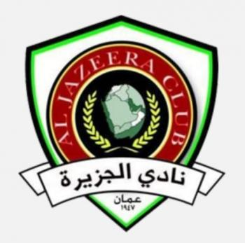 الجزيرة يفوز على الحسين اربد ويتأهل لنصف نهائي بطولة الدرع