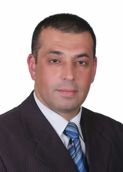 عبدالناصر الحموري