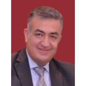 د. عاصم منصور