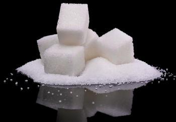 تقرير يكشف مخاطر السكر