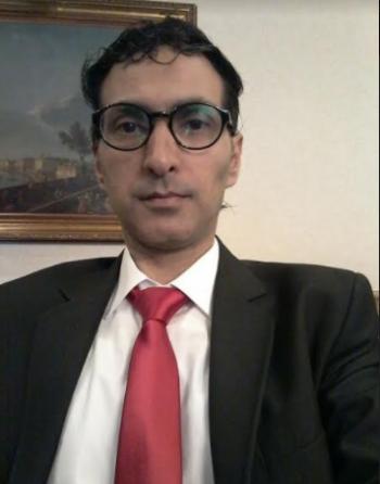 الآثار المستقبلية لقرار المحكمة الجنائية الدولية