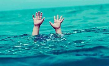 وفاة شاب غرقا في غور المزرعة بالكرك
