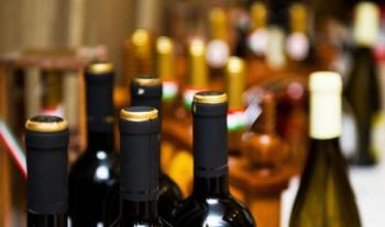 إغلاق محلات بيع المشروبات الروحية الخميس