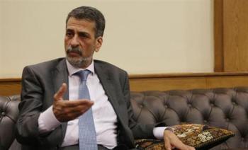 الكلالدة لـ عمون: التحريض على مقاطعة الانتخابات جريمة بحق الوطن