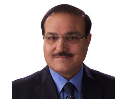 الدكتور عادل الطويسي