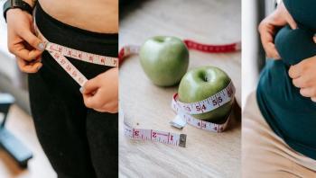 ما هو الفرق بين فقدان الوزن وفقدان الدهون؟