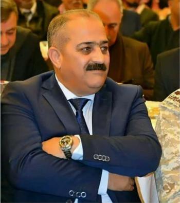 محافظ إربد يتفقد دائرتي الأحوال المدنية والأراضي