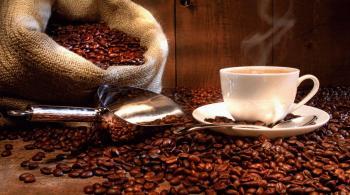 دراسة: تناول القهوة قد يبطئ تفاقم السرطان