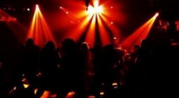مداهمة حفل مشبوه في اربد وضبط مشاركين