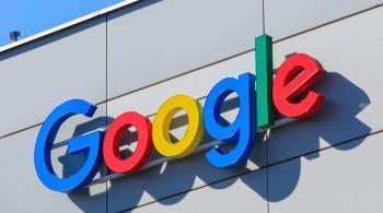 غوغل تطرح أداة جديدة لتحويل النصوص إلى تدوينات صوتية