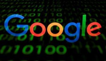 جوجل تفاجئ موظفيها ..  منصة لحساب أجور وامتيازات العمل عن بعد