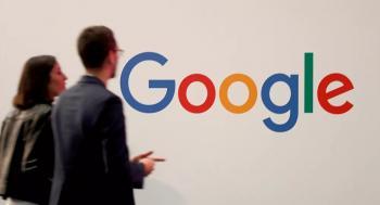 مشاكل في خوادم غوغل تعطل بريد جيميل وخدمات أخرى