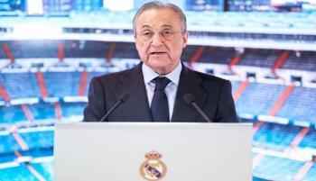 كيف استفاد ريال مدريد من ميركاتو التقشف؟