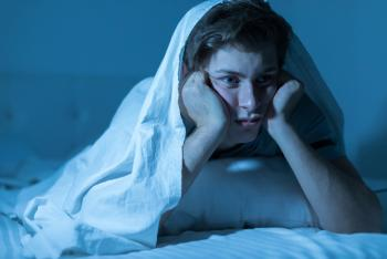 أفضل الطرق للعودة إلى النوم