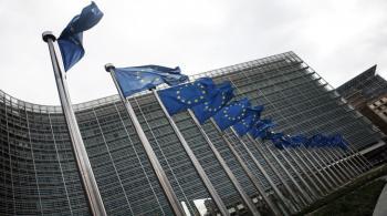 الاتحاد الاوروبي يناقش باجتماع طارئ الاوضاع في فلسطين