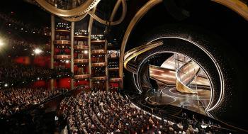 كيف سينظم حفل توزيع جوائز الأوسكار في ظل كورونا؟