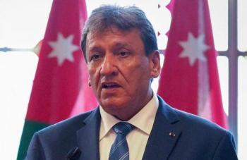 وزير النقل: لا يجوز الذهاب للجباية من المواطن دون منحه الخدمة