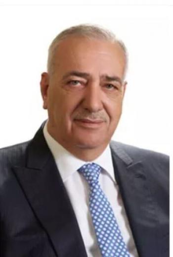 رئيس منتدى الخليل يدعو إلى تغليب الوطنية الأردنية على أي اعتبار آخر