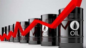 النفط يقترب من 70 دولاراً