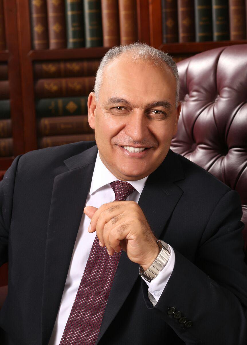 د. بسام البطوش