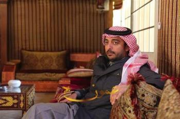 عودة السفير القطري الى عمان خلال ايام  ..
