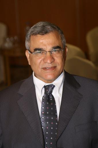 د. عبدالله عويدي العبادي