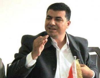 طارق خوري: وزير الزراعة يعاقب الفقراء ..  والوزارة ترد