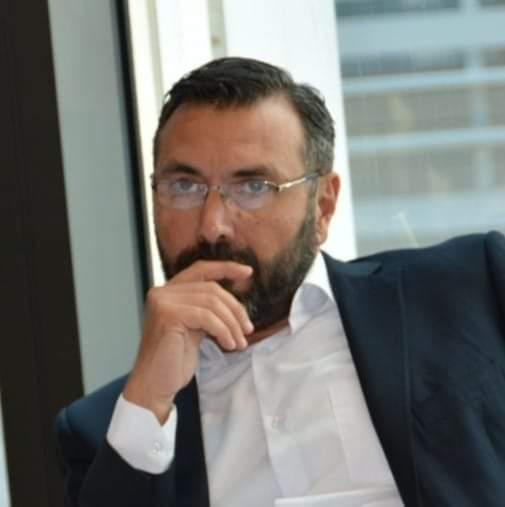 عريفج يطالب بمحاكمة علنية لـ عوض الله تشمل افعاله السابقة