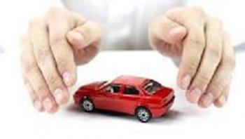 مطلوب التأمين على سيارات الاتحاد العام للجمعيات الخيرية