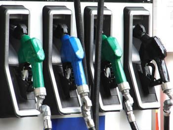 ترجيح انخفاض البنزين والسولار 4% لتسعيرة الشهر القادم