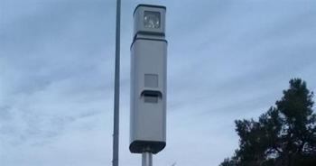 تركيب 11 كاميرا في السلط أسماء المناطق